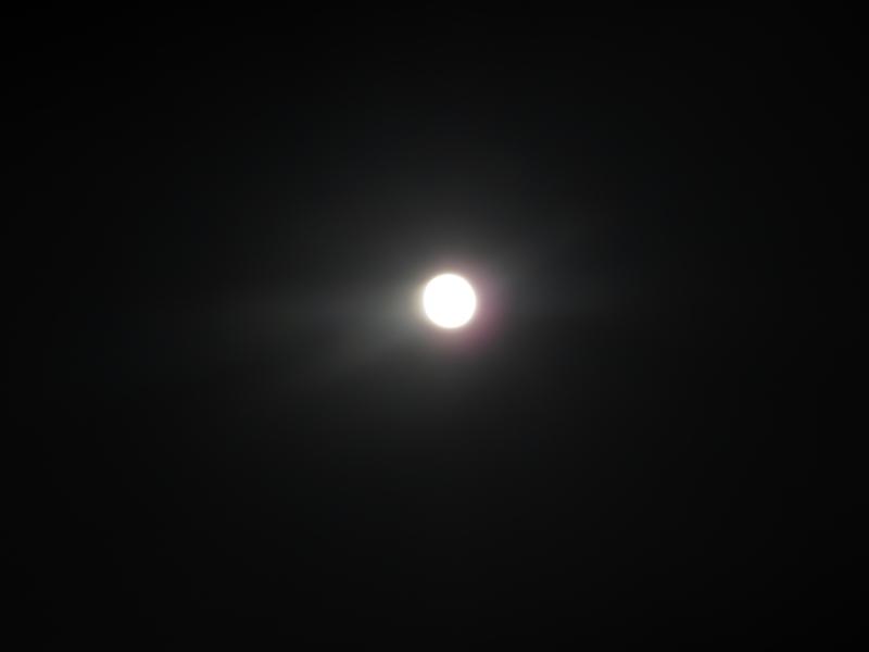 f:id:igarashi-shika:20150928192134j:image:w360