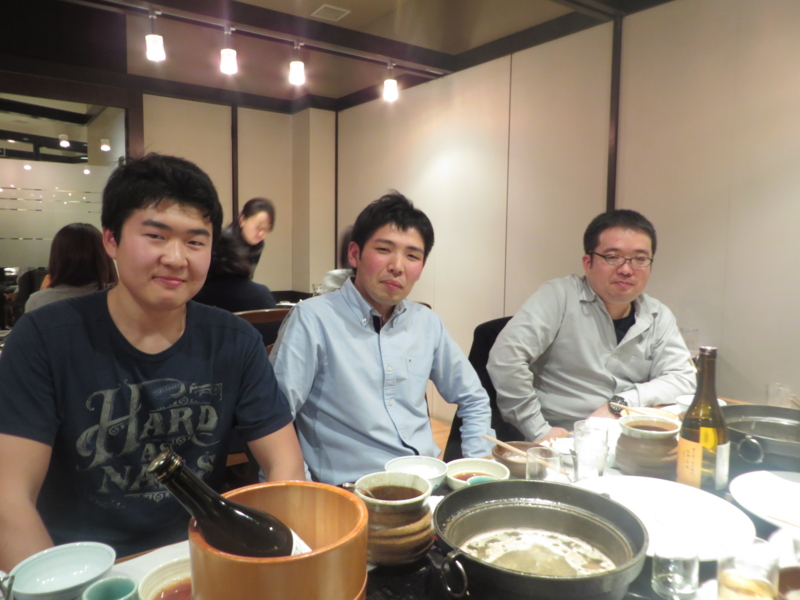 f:id:igarashi-shika:20151212194411j:image:w360