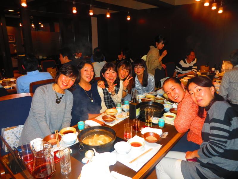 f:id:igarashi-shika:20151212201026j:image:w360