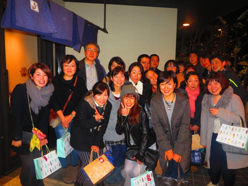 f:id:igarashi-shika:20151212211851j:image:w360
