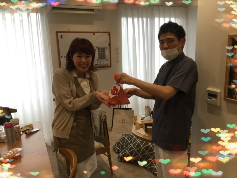 f:id:igarashi-shika:20160214222135j:image:w360