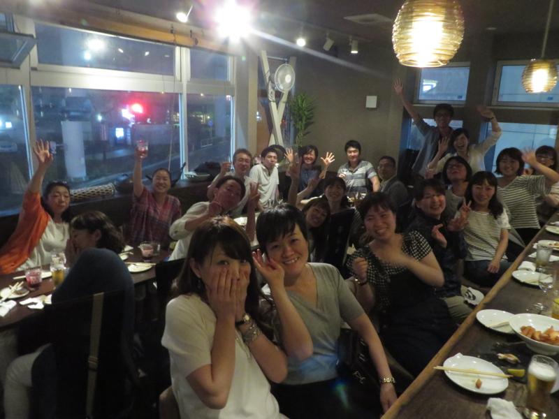 f:id:igarashi-shika:20160528202953j:image:w360