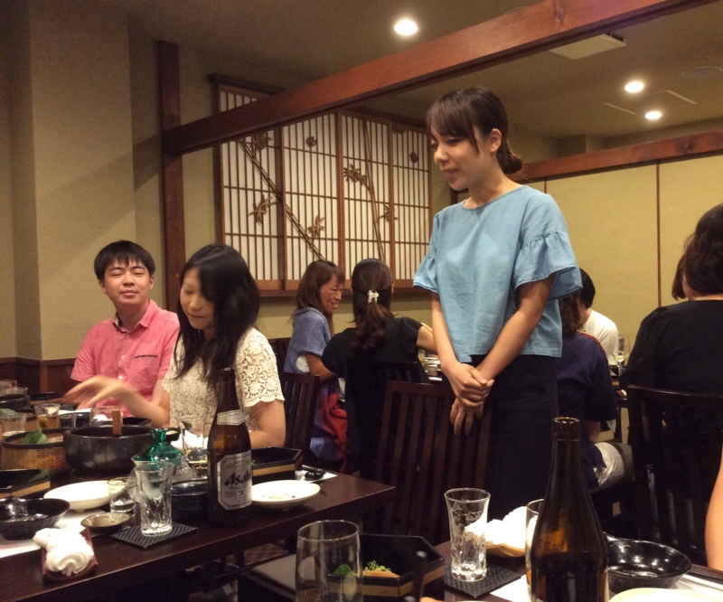 f:id:igarashi-shika:20160820223837j:image:w360