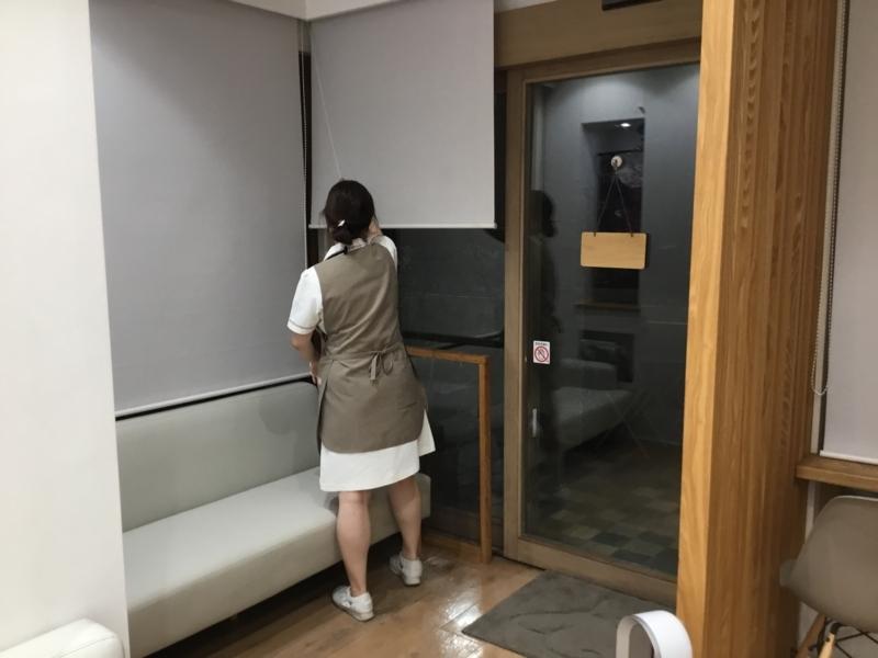 f:id:igarashi-shika:20170901193728j:image:w360
