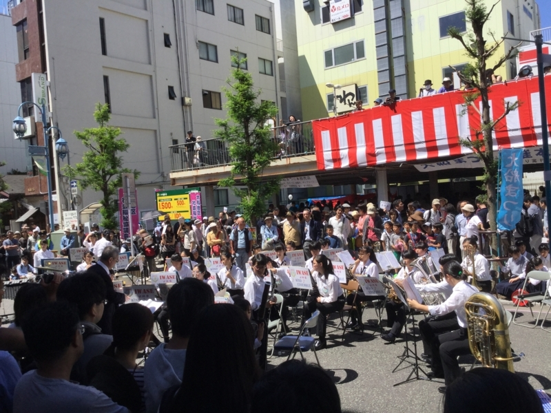 f:id:igarashi-shika:20180520132221j:image:w360