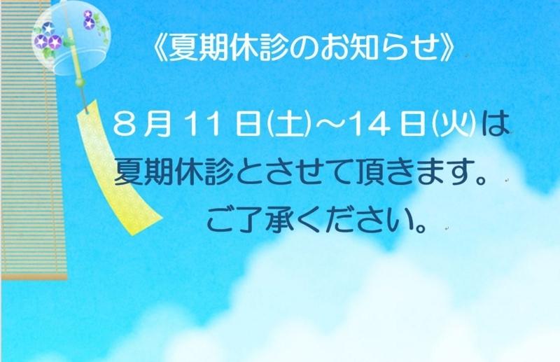 f:id:igarashi-shika:20180809170238j:image:w360