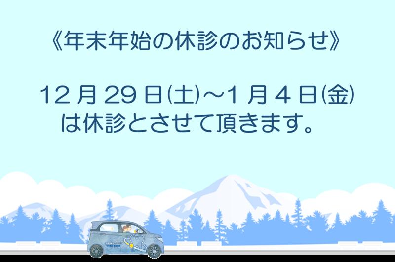 f:id:igarashi-shika:20181229072644p:image:w360
