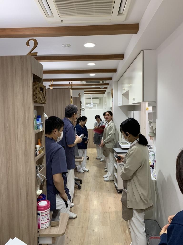 f:id:igarashi-shika:20190301184815j:plain