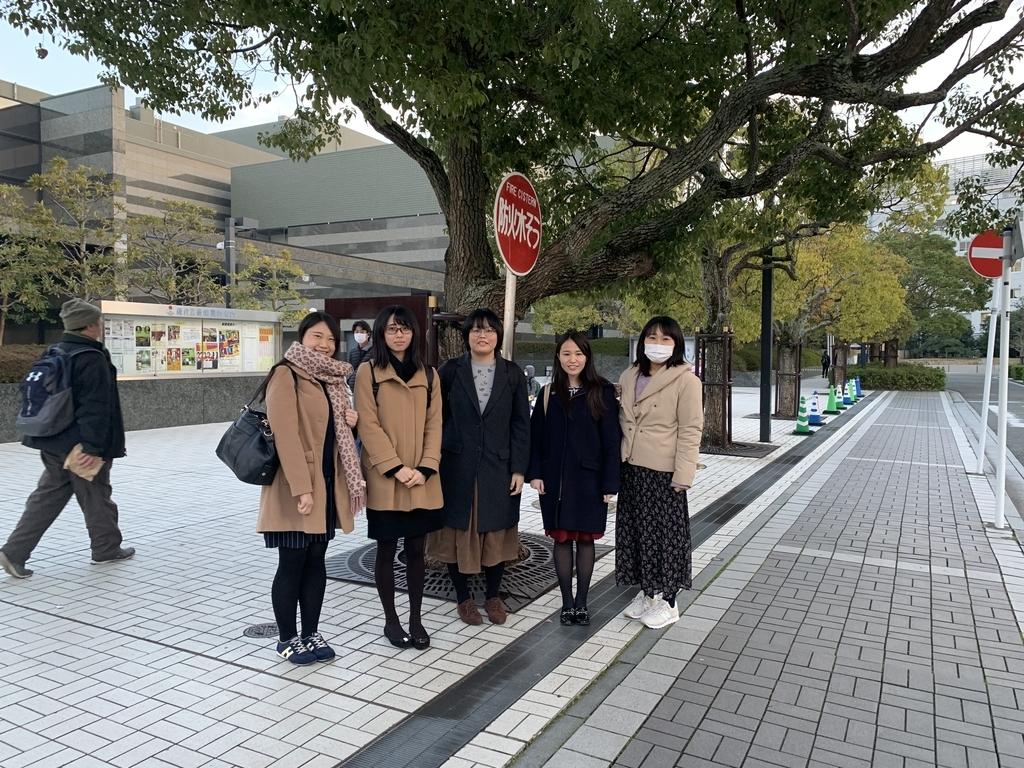 f:id:igarashi-shika:20190303074133j:plain