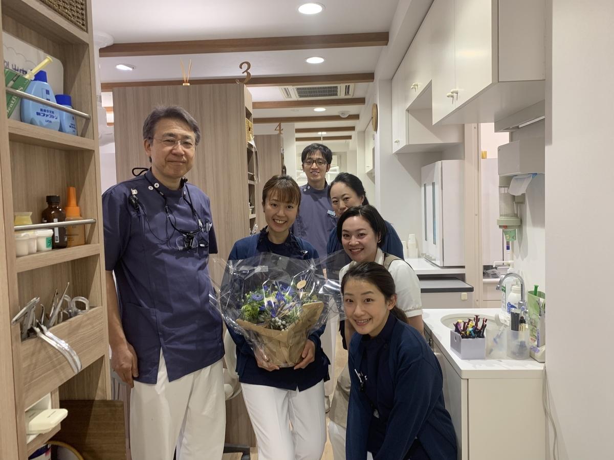 f:id:igarashi-shika:20190319230238j:plain