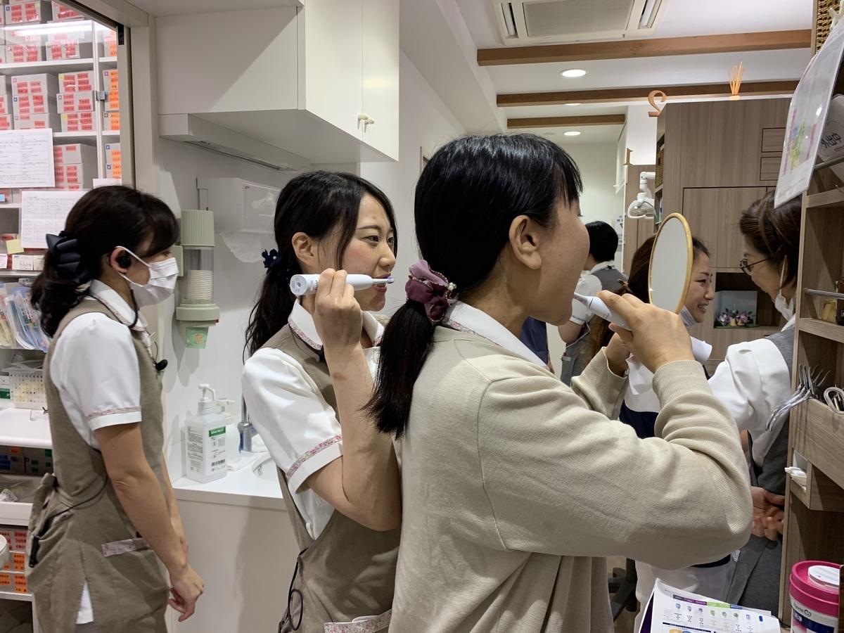 f:id:igarashi-shika:20190618185843j:plain
