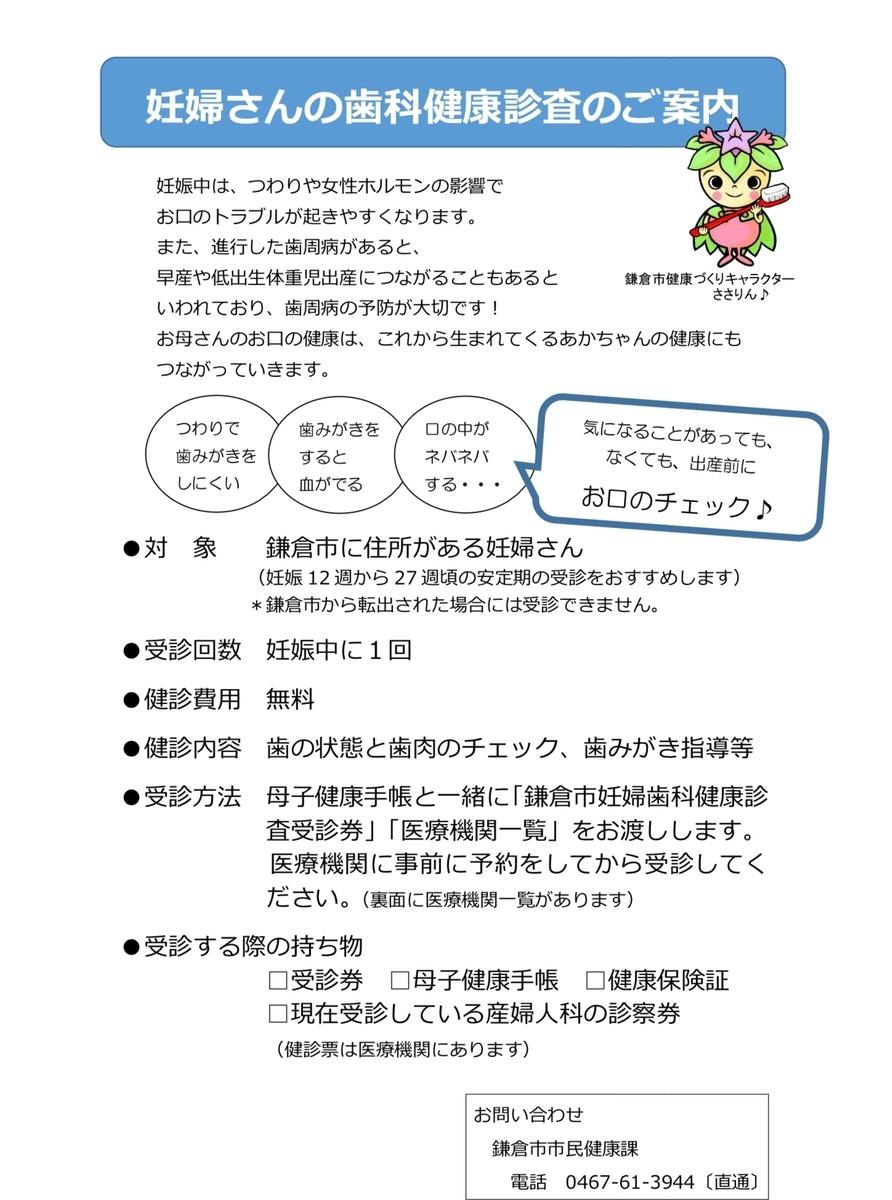 f:id:igarashi-shika:20190629163012j:plain