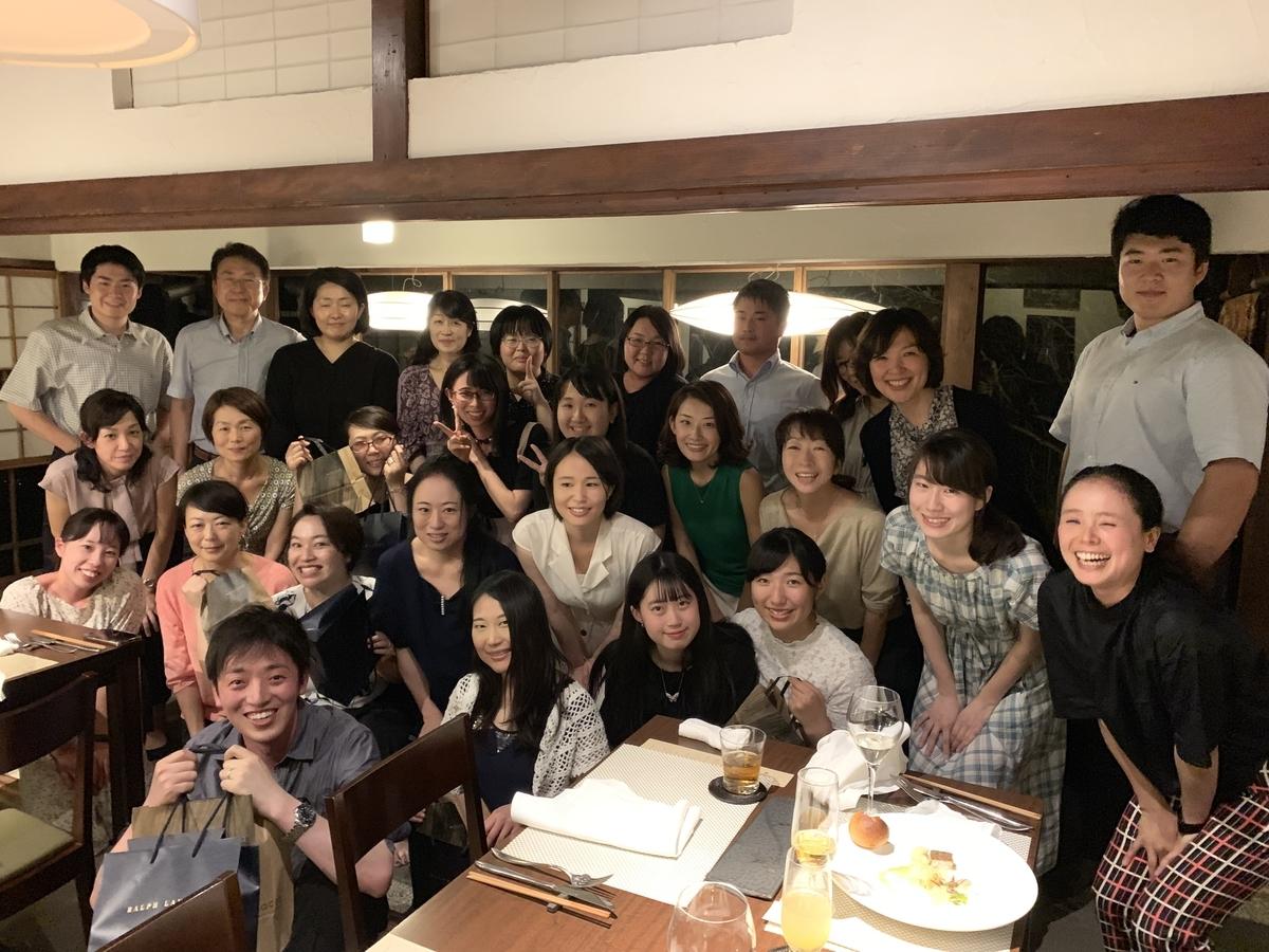 f:id:igarashi-shika:20190720223724j:plain