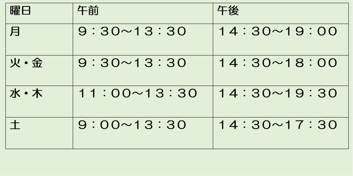 f:id:igarashi-shika:20190725162348p:plain
