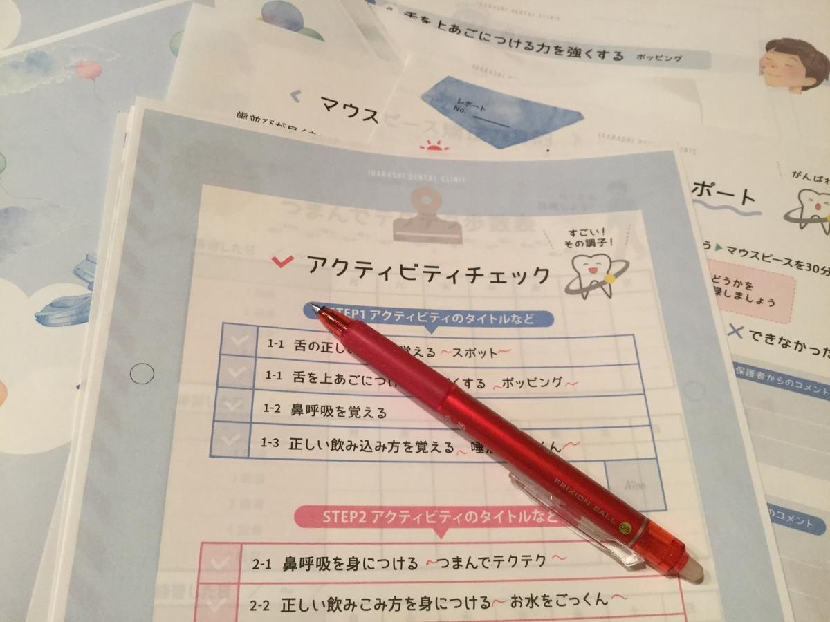 f:id:igarashi-shika:20200110223759j:plain