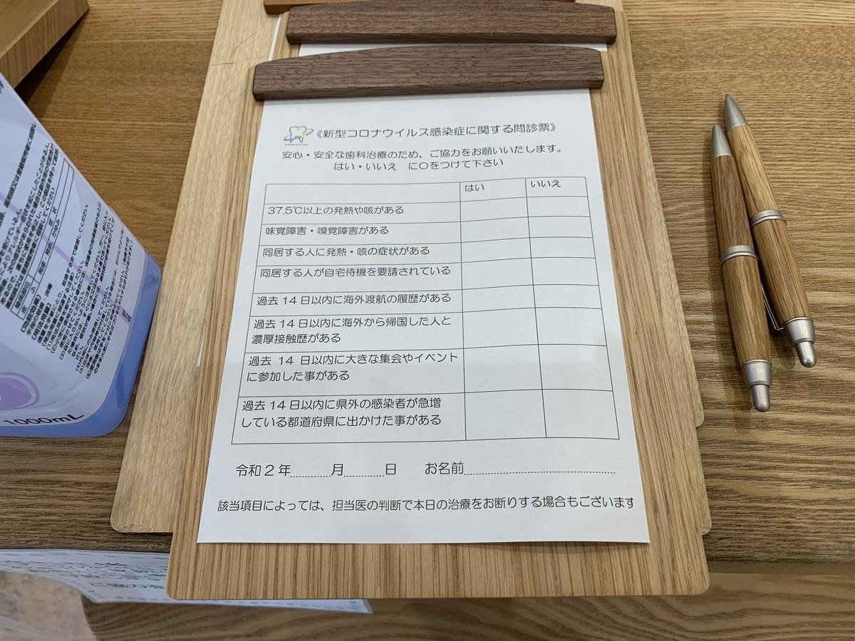 f:id:igarashi-shika:20200419155750j:plain