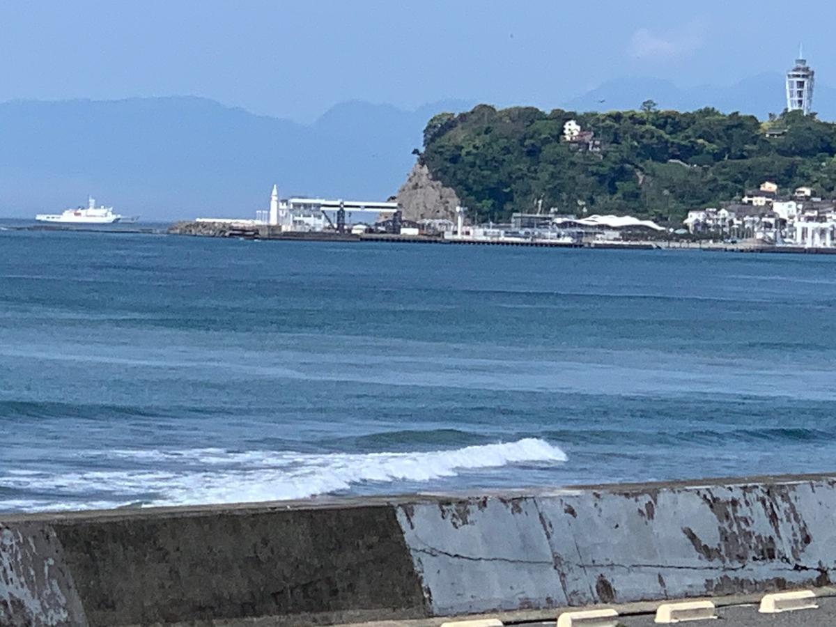 f:id:igarashi-shika:20200505171045j:plain