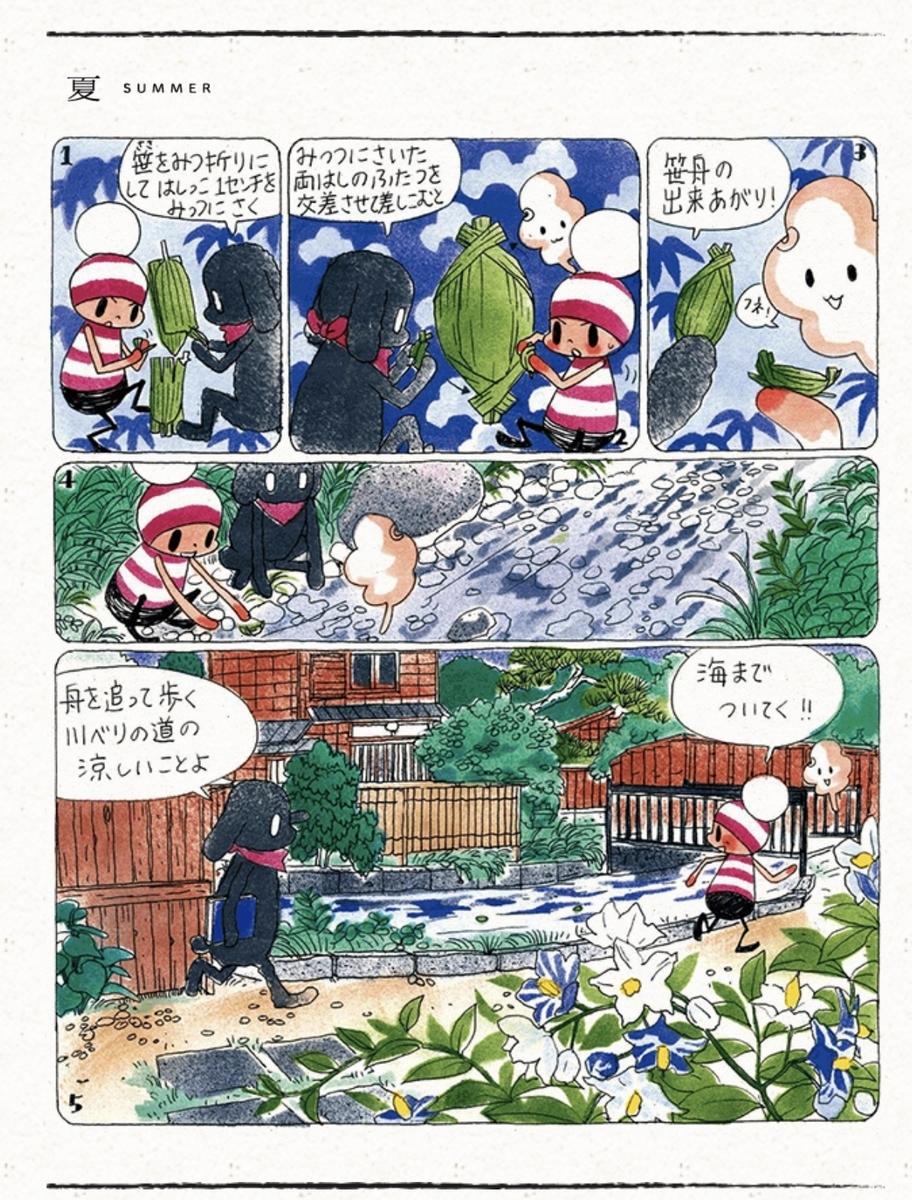 f:id:igarashi-shika:20200524173901j:plain