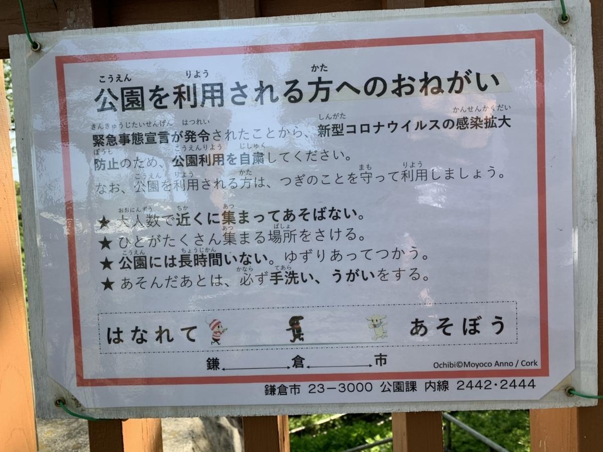f:id:igarashi-shika:20200524181553j:plain