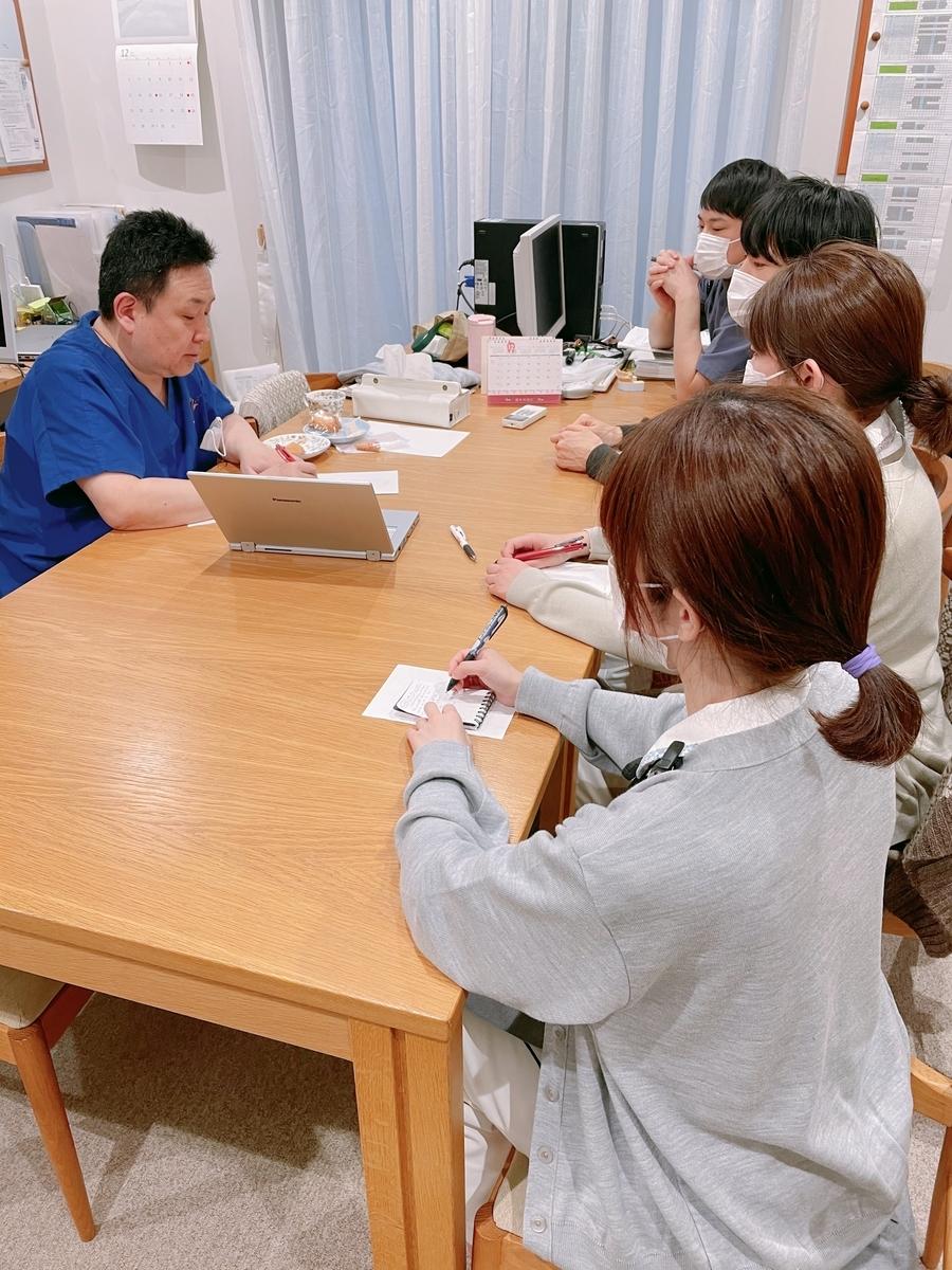f:id:igarashi-shika:20201217133022j:plain