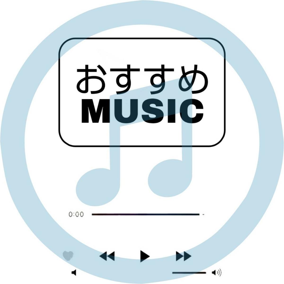 おすすめ音楽2019 iggy2019