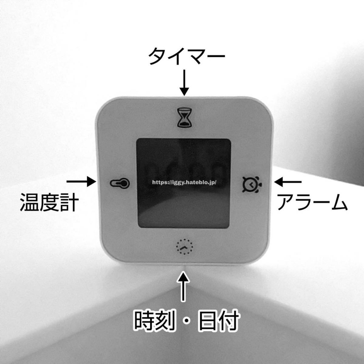 IKEA クロッキス① iggy2019
