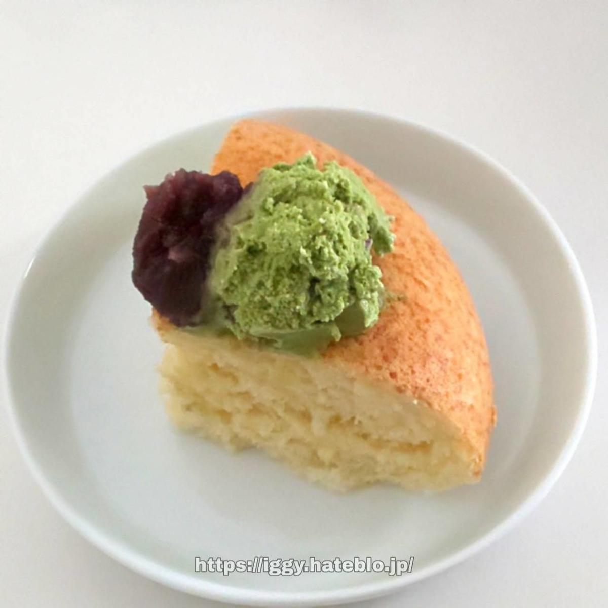 炊飯器 ホットケーキミックス おやつ⑥ iggy2019