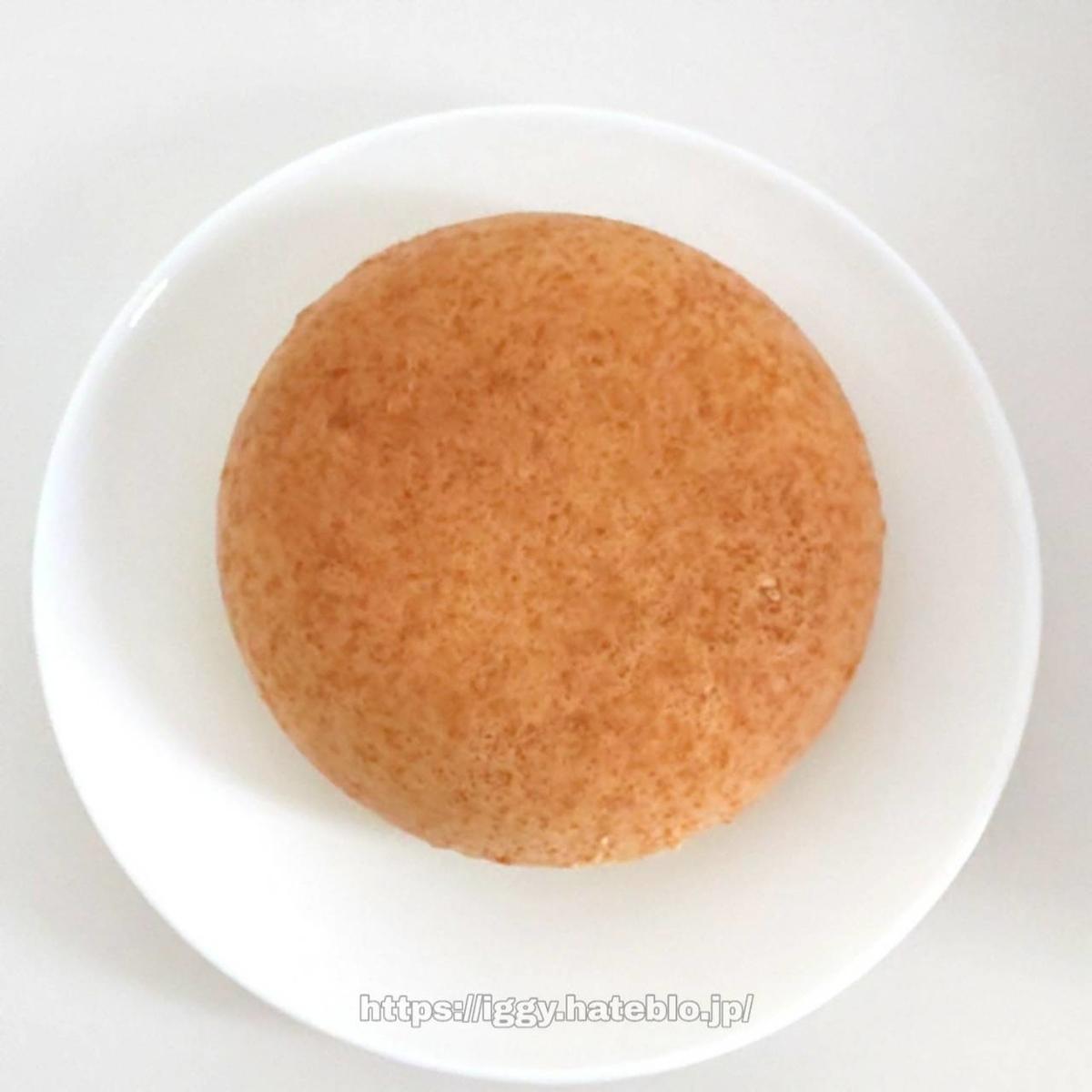 炊飯器 ホットケーキミックス おやつ④ iggy2019