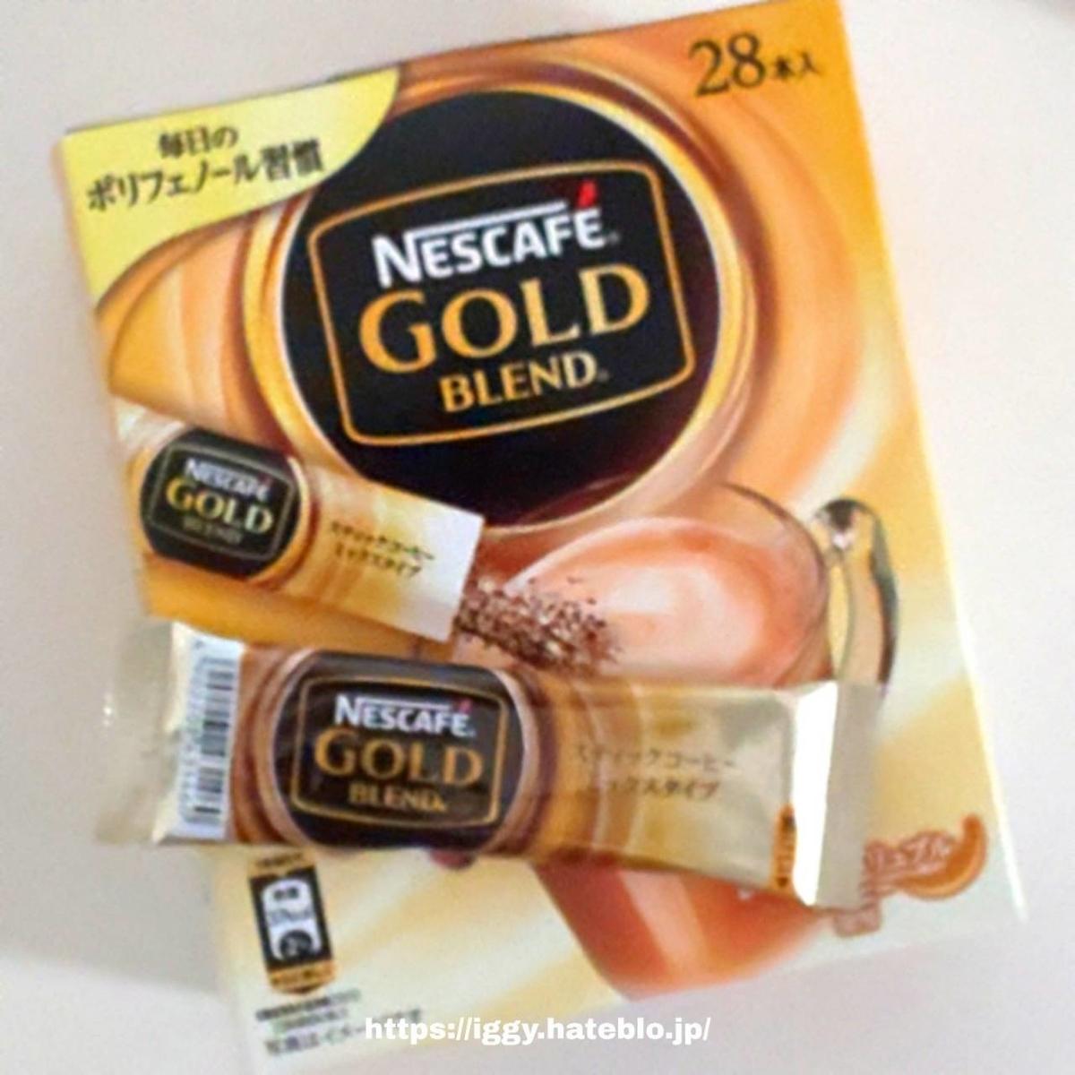 炊飯器 ホットケーキミックス おやつ スティックコーヒー iggy2019