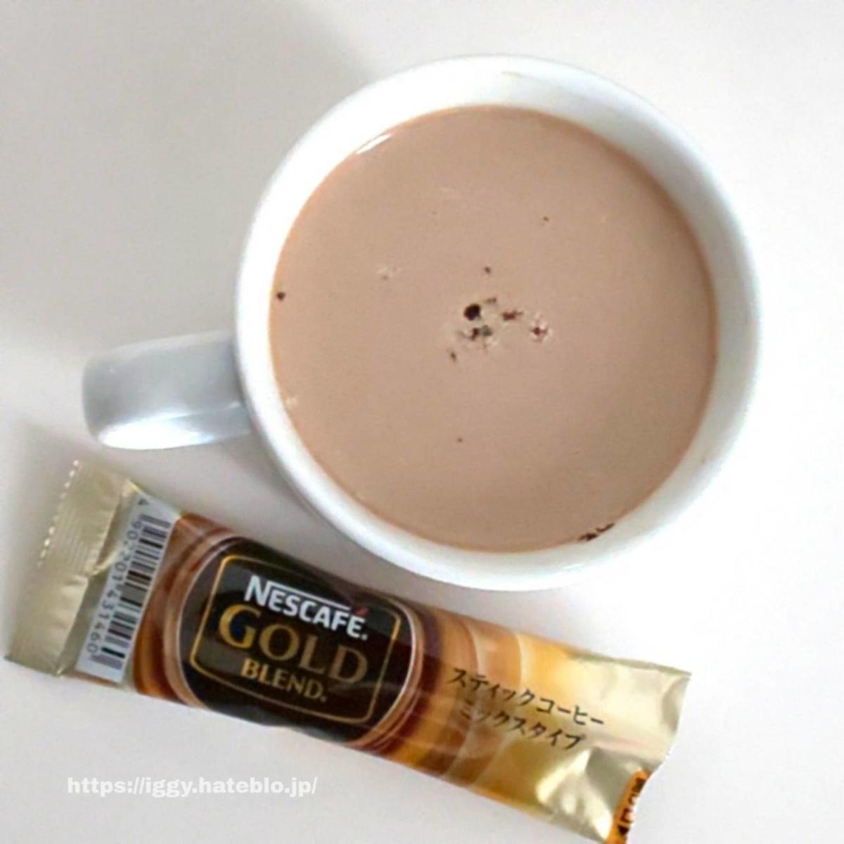 炊飯器 ホットケーキミックス おやつ コーヒー牛乳 iggy2019