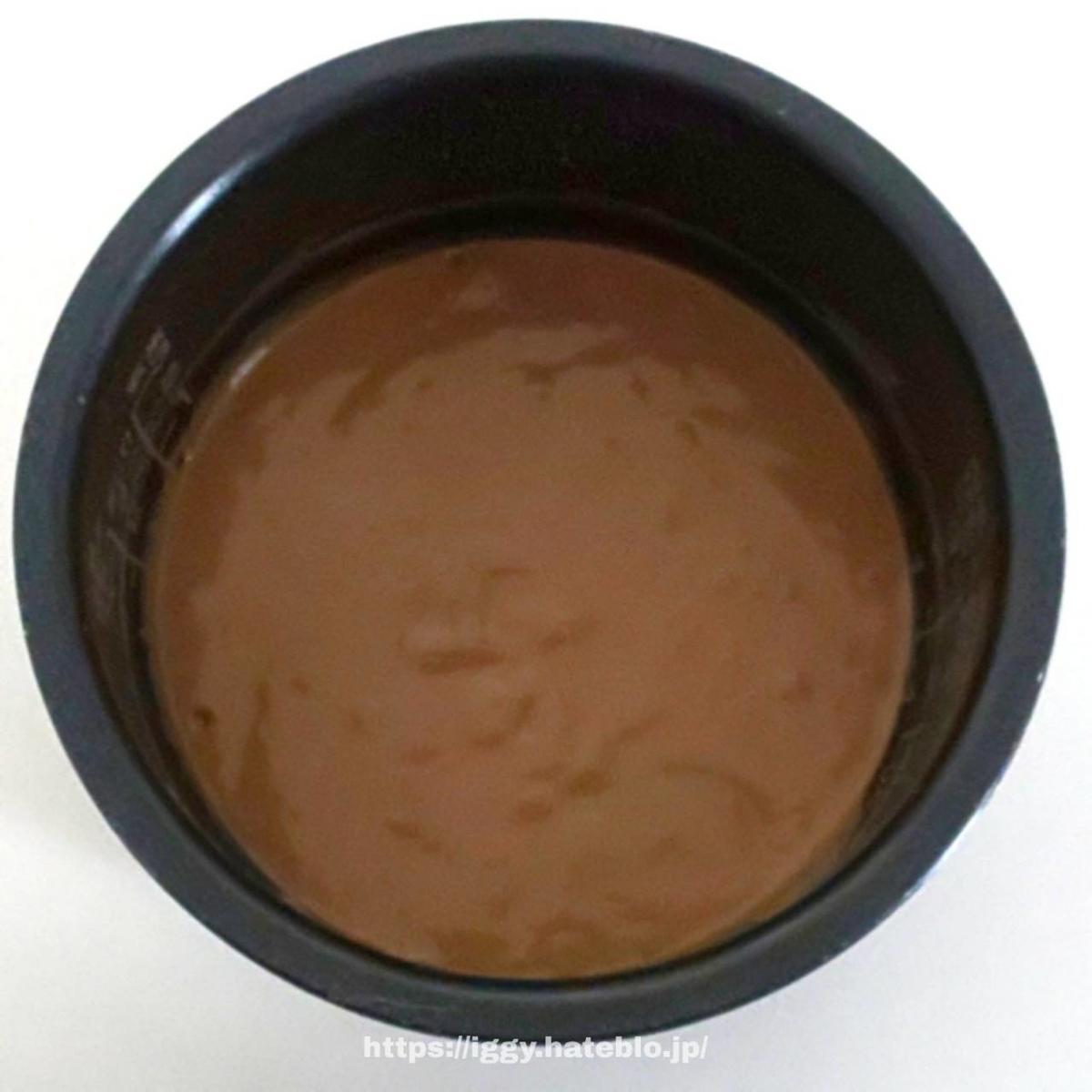 炊飯器 ホットケーキミックス おやつ コーヒー iggy2019