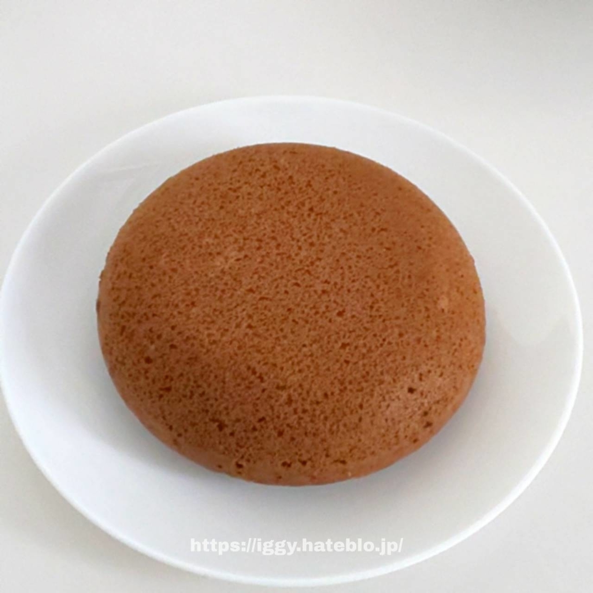 炊飯器 ホットケーキミックス おやつ コーヒー① iggy2019