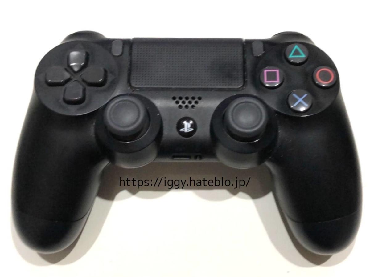おすすめ!PC用ゲームパッド 説明 選び方「PS4系」 LIFE
