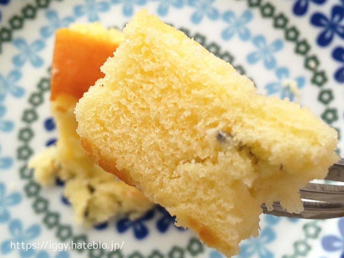 カルディ 人気商品 おすすめ しっとり チーズケーキ レモン 感想 口コミ レビュー