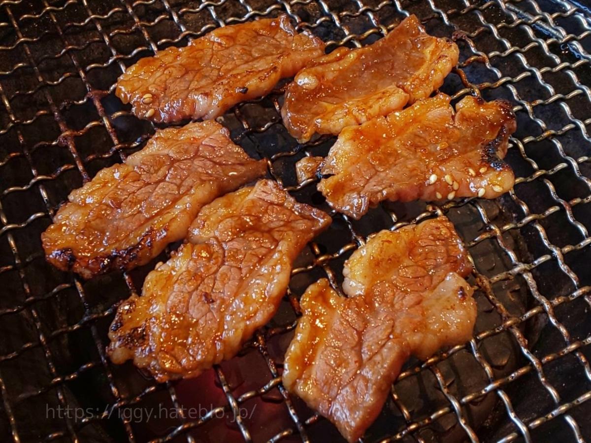食べ 放題 ランチ ワンカルビ