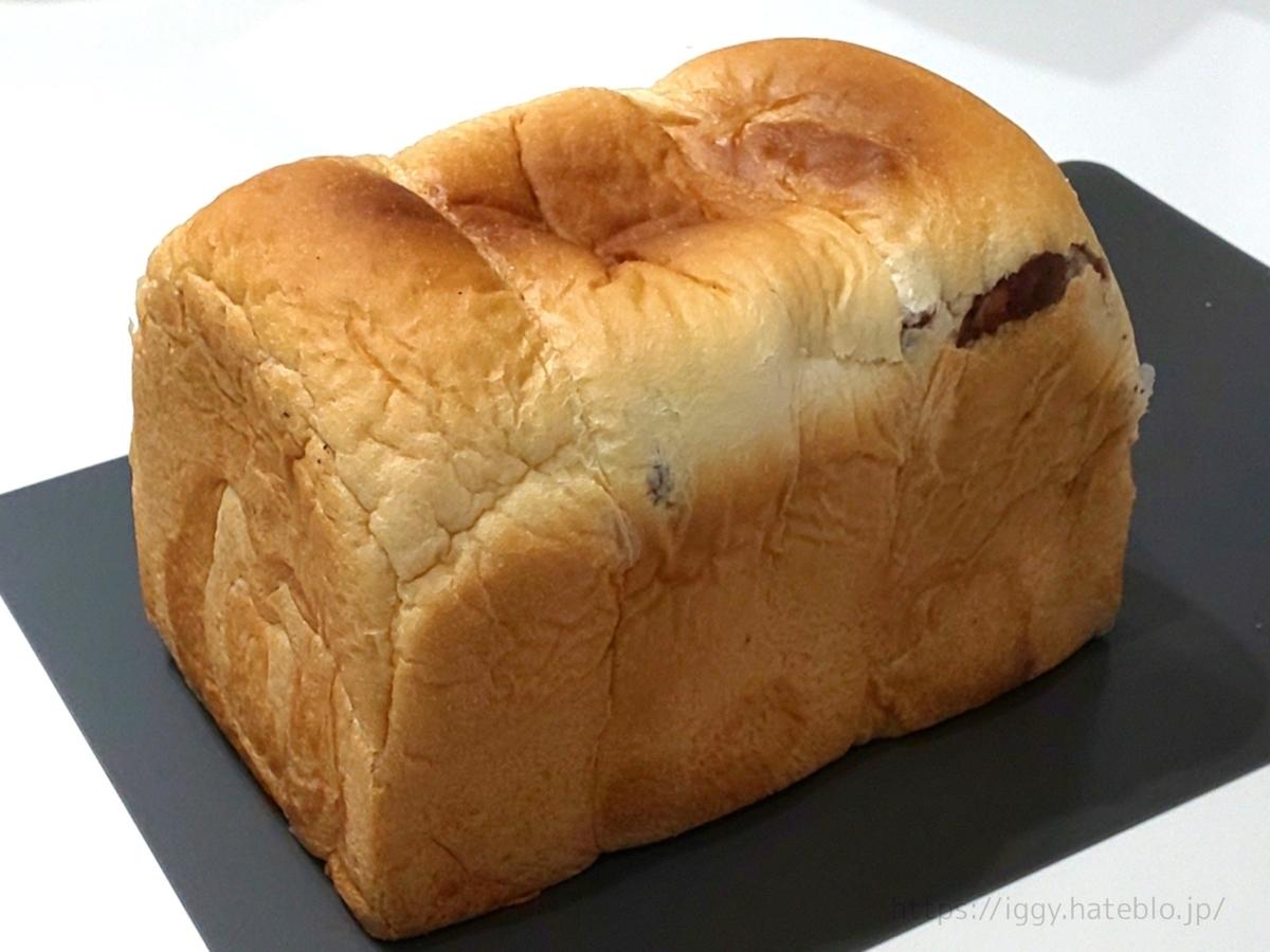 トミーズ「あん食」パン 北野エースで販売 お取り寄せ おすすめ 口コミ レビュー
