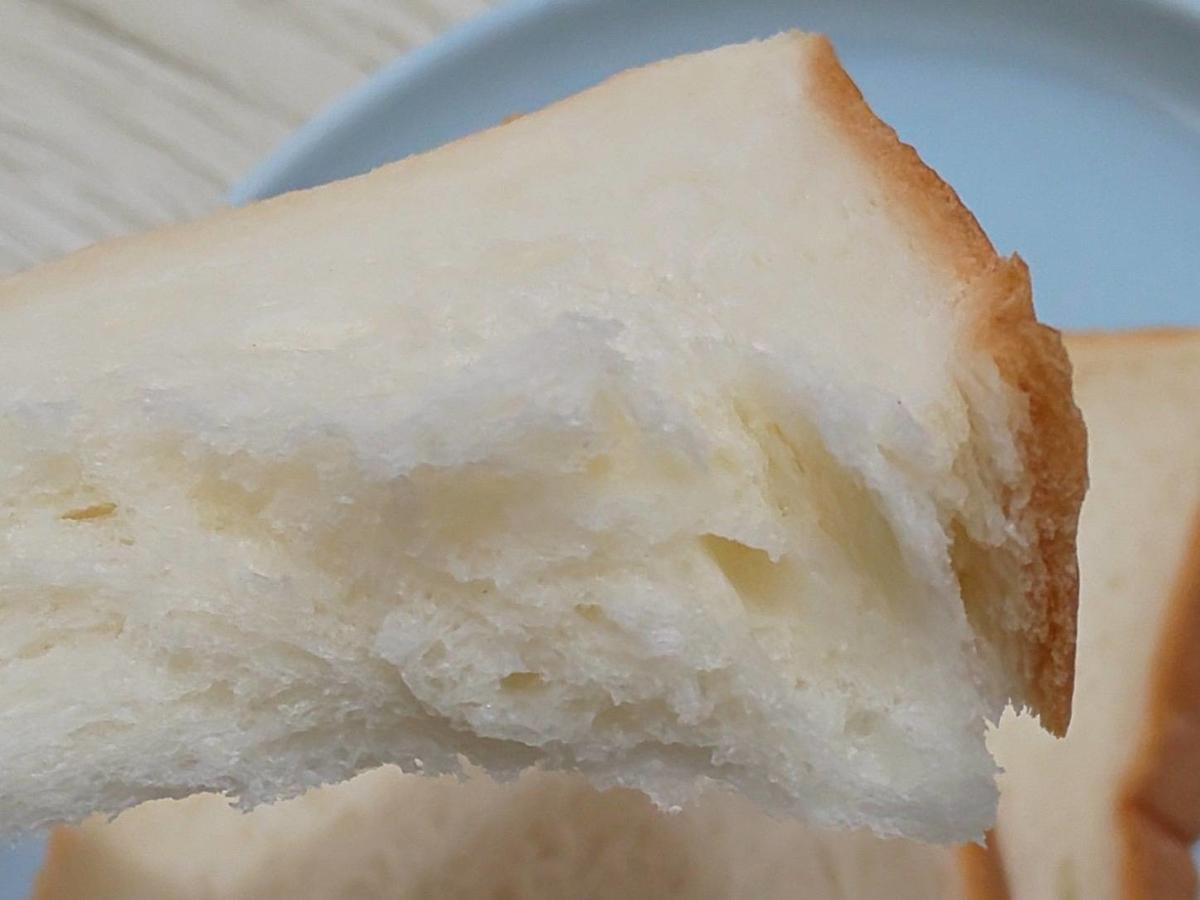 むつか堂 塩原パン工房 おすすめ 角食パン 感想 口コミ レビュー