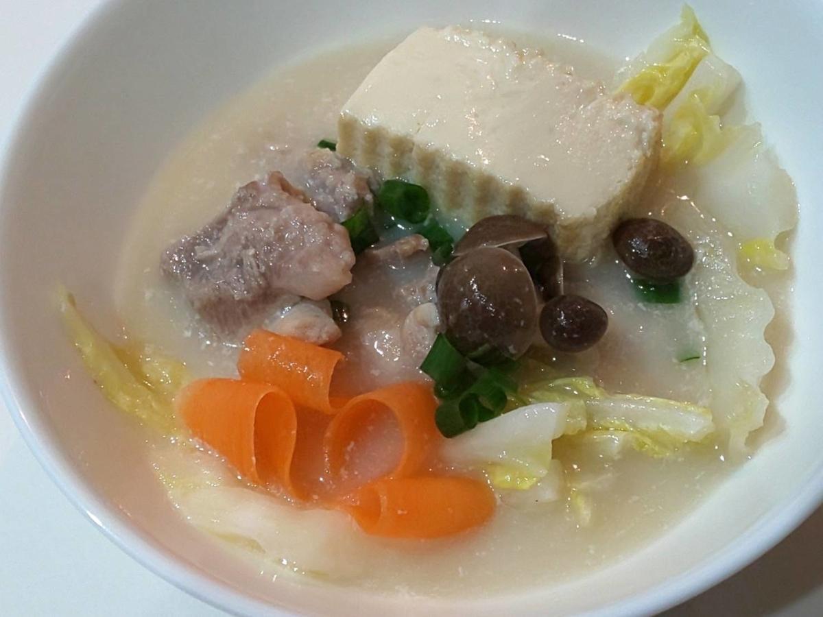 カルディ 鶏白湯鍋つゆ 材料 作り方 口コミ レビュー