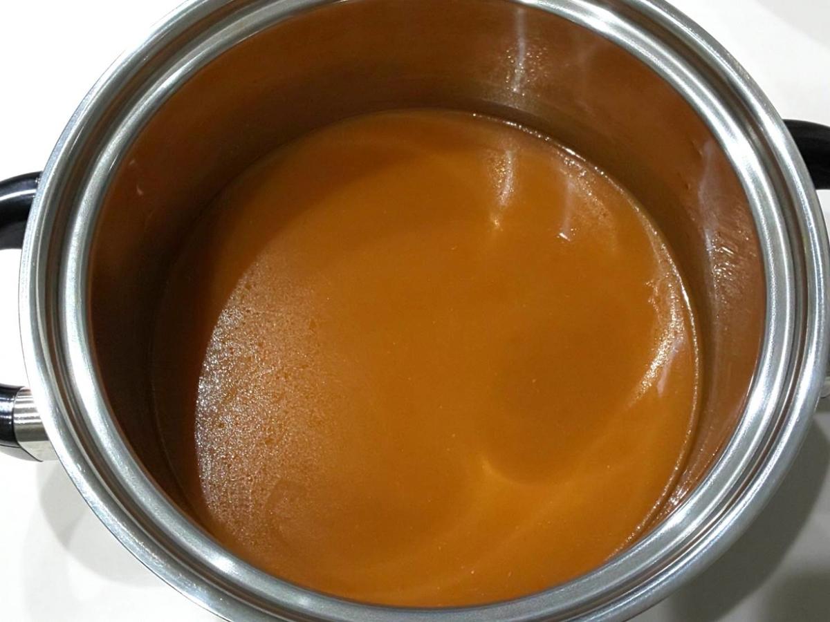カルディ おすすめ鍋つゆ かんずり鍋つゆ 口コミ レビュー
