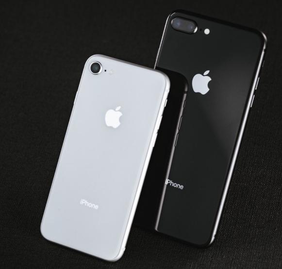 アイフォン iphone バッテリー交換 アップルケア 値段