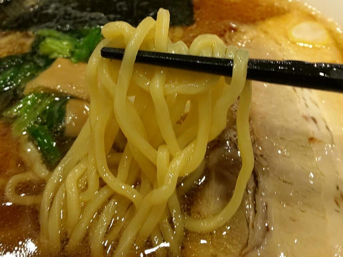 バーミヤン 人気メニュー バーミヤンラーメン 麺 感想 口コミ レビュー