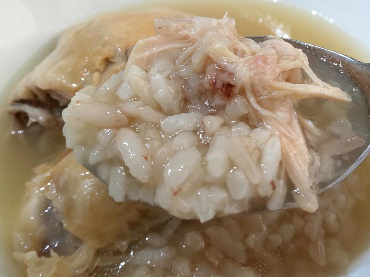 カルディ マッスンブ サムゲタン 鶏丸ごと 調味料 感想 口コミ レビュー