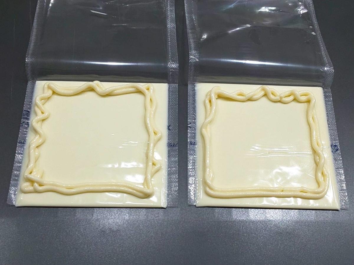 さば味噌缶アレンジ チーズトースト 作り方 簡単トーストレシピ