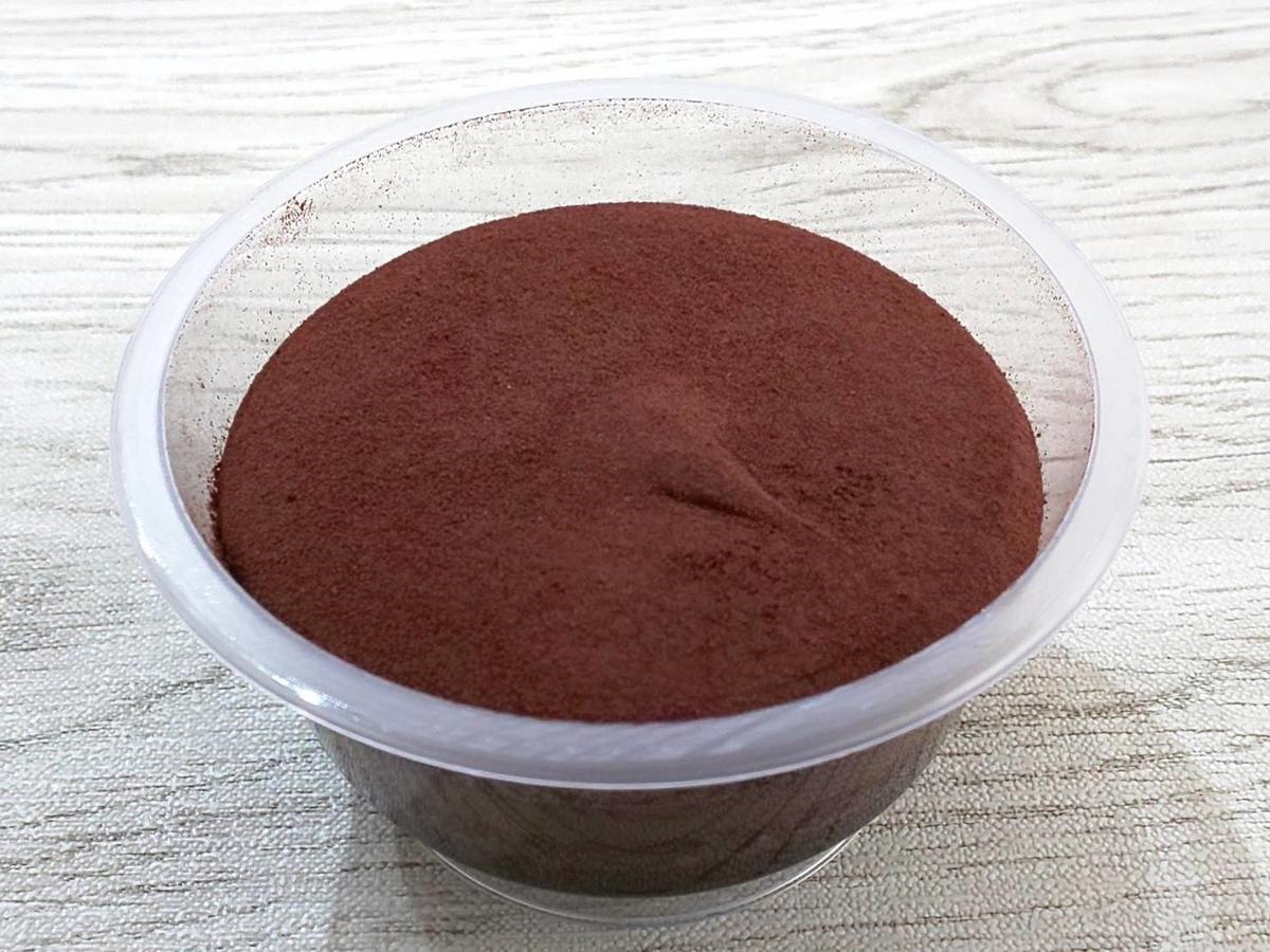 業務スーパー 冷凍 チョコレートトリュフ 値段 大きさ 口コミ レビュー