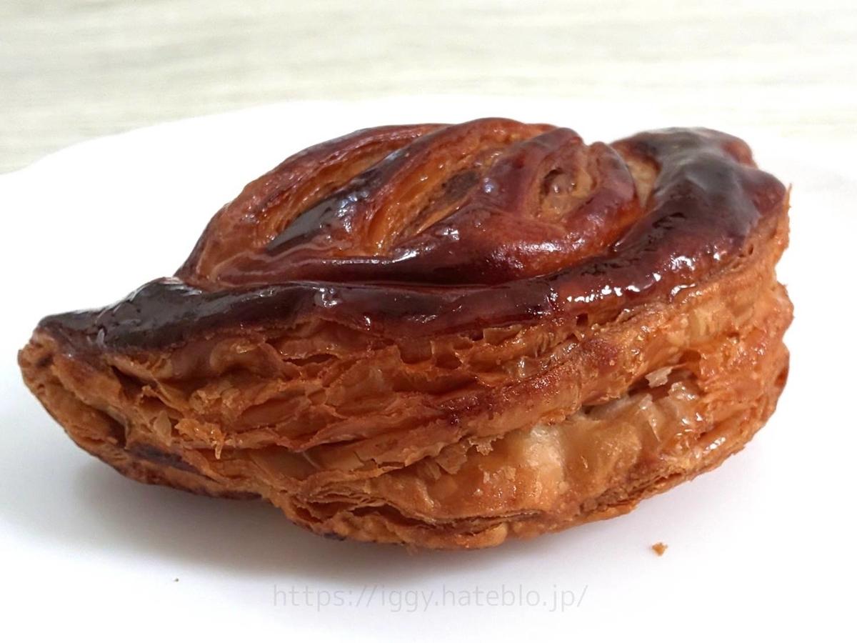 ヤツドキ アップルパイ シャトレーゼ 賞味期限 食べ方 感想 口コミ レビュー