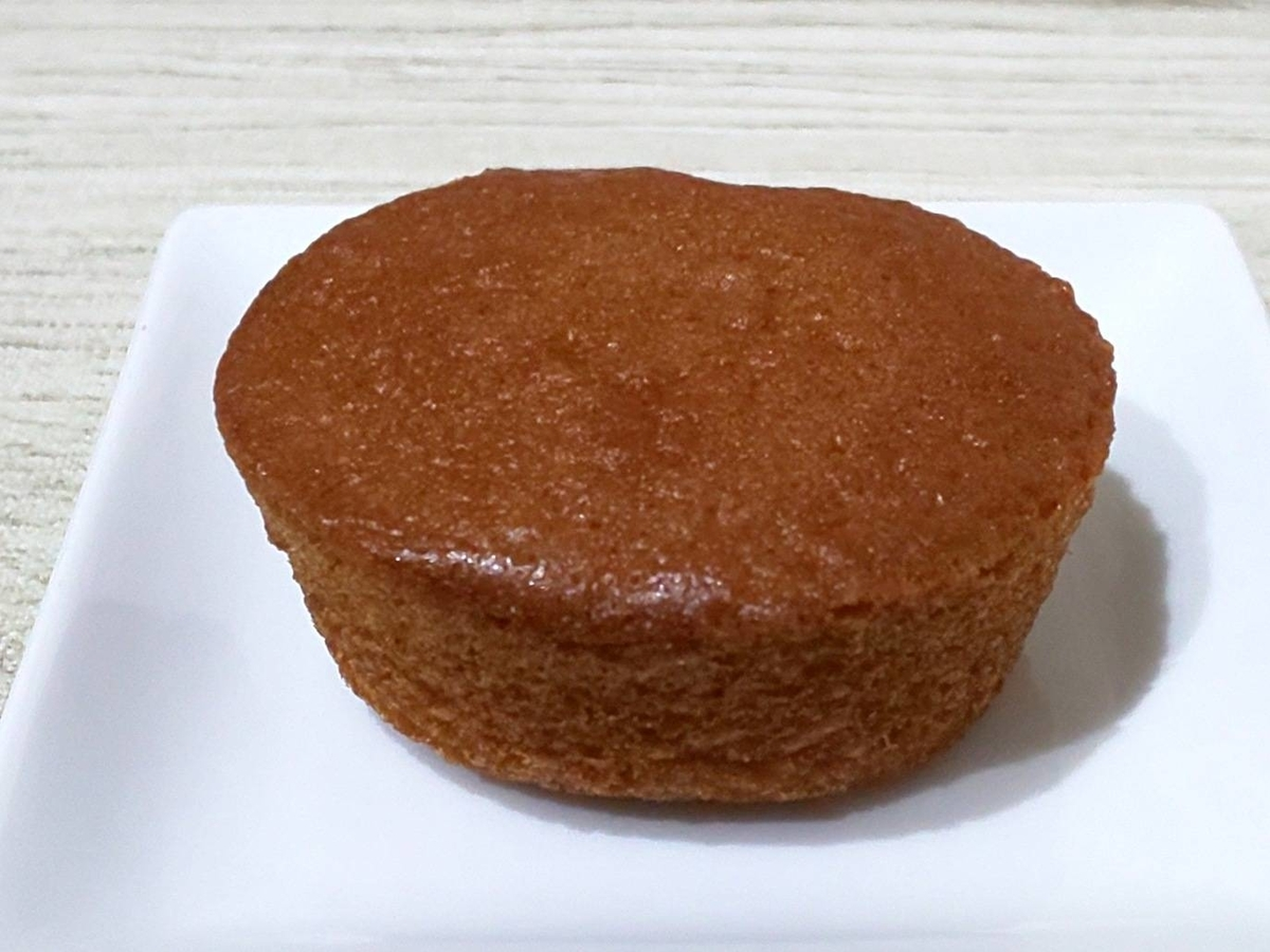 業務スーパー 海外輸入 おすすめお菓子 ふんわりケーキ ティラミス 感想 口コミ