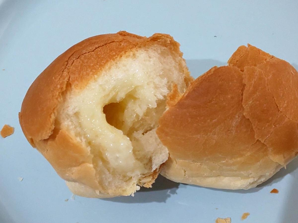 シロヤ サニーパン 食べ方 トースター温め方 感想 口コミ