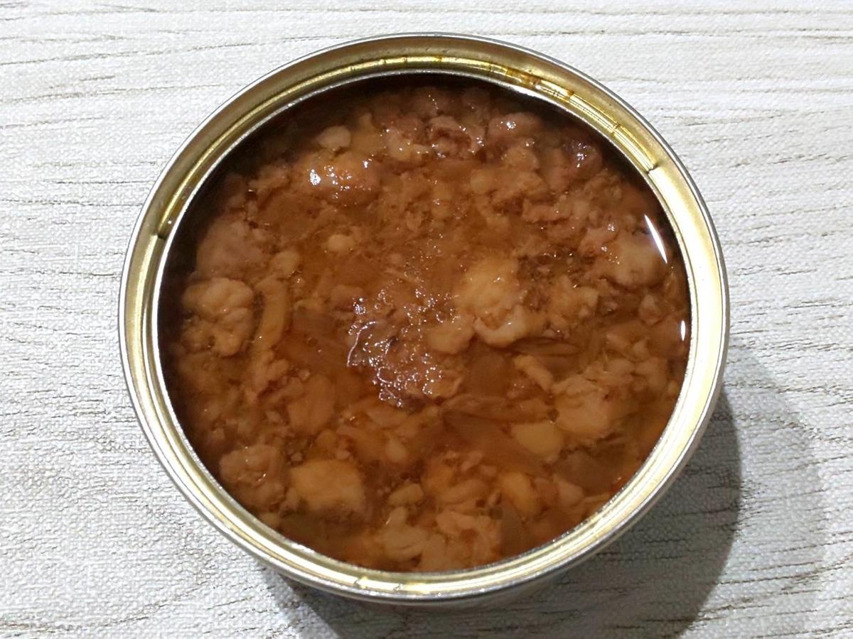 青葉 魯肉飯料 ルーローハン 食べ方 温め方 感想 口コミ レビュー