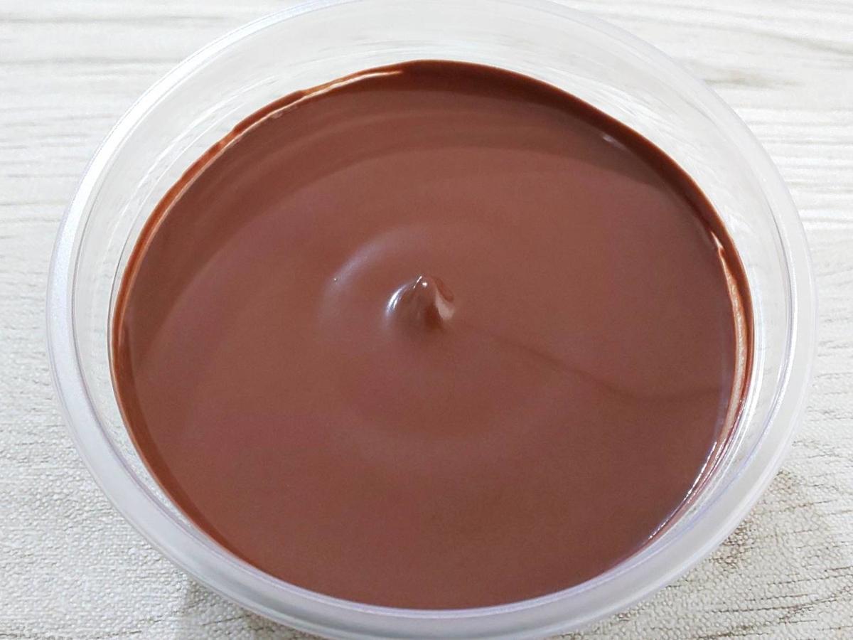 カルディ チョコミントホイップクリーム おすすめ パンのお供 口コミ レビュー