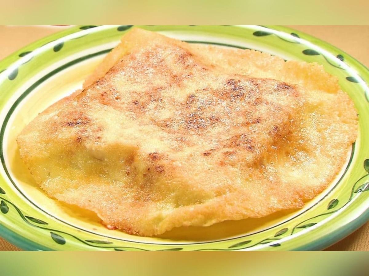 家事ヤロウ トーストレシピ 悪魔のカリカリピザトースト 材料 作り方 パン祭り